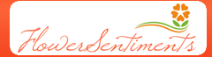 FlowerSentiments Logo