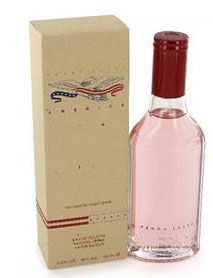 Send America Perfume by Perry Ellis for Women - 100ML on Perfumes for Her to Pakistan
