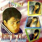 Send Billo de ghar - Abrar on Pakistani Pop to Pakistan
