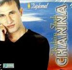 Send Channa - Rahim Shah on Pakistani Pop to Pakistan