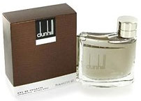 Send Dunhill Man (Black) Cologne by Alfred Dunhill for Men - 100ML on Perfumes for Him to Pakistan