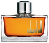 Send Dunhill Pursuit Cologne by Alfred Dunhill for Men - 75ML to Pakistan