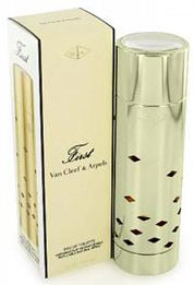 Send First Perfume by Van Cleef & Arpels for Women - 100ML on Perfumes for Her to Pakistan