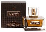 Send Intimately Beckham Cologne by David Beckham for Men - 100ML to Pakistan