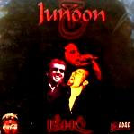 Send Ishq - Junoon on Pakistani Pop to Pakistan