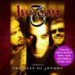 Send Millennium Edition - Junoon on Pakistani Pop to Pakistan