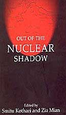 Send Out of the Nuclear Shadow on Pak Army to Pakistan
