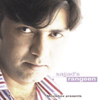 Send Rangeen - Sajjad Ali on Pakistani Pop to Pakistan