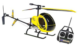 Send Remote Control Helicopter on Toys 4 Kids to Pakistan