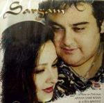Send Sargam - Adnan Sami on Pakistani Pop to Pakistan