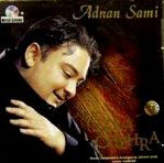 Send Teera chehra - Adnan Sami on Pakistani Pop to Pakistan