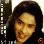 Send Teri soorat - Shehzad Roy on Pakistani Pop to Pakistan