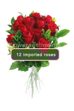 Send Valentine Day celebration Bouquet on Valentines Day  to Pakistan