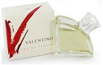 Send Valentino V Perfume by Valentino for Women - 90ML on Perfumes for Her to Pakistan