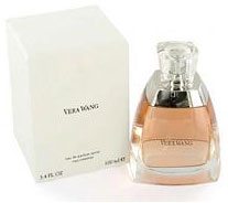 Send Vera Wang Perfume by Van Cleef & Arpels for Women - 100ML on Perfumes for Her to Pakistan