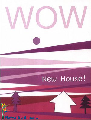 Send WOW... New House on Congratulations to Pakistan