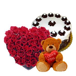 Send Valentines Day Gifts To Pakistan Buy Valentines Day Gifts Online Valentines Day Gifts To Pakistan From Uk Usa Australia Canada